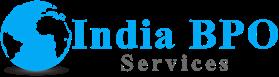 India BPO Services